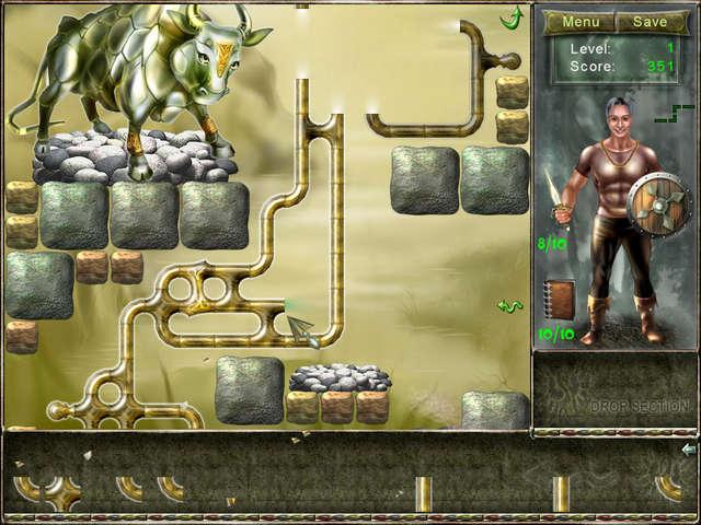 Amazon.com: Fiber Twig 2 [Download]: Video Games