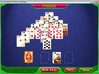 GameHouse Solitaire Challenge screenshot 3