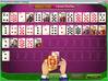 GameHouse Solitaire Challenge screenshot 4