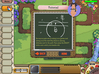 Garden Defense™ screenshot 5