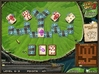 Jewel Quest Solitaire II screenshot 1