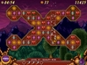 Legend of Aladdin screenshot 4