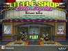 Little Shop - City Lights screenshot 2