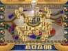 Luxor MahJong screenshot 6