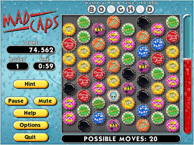 Win365casino