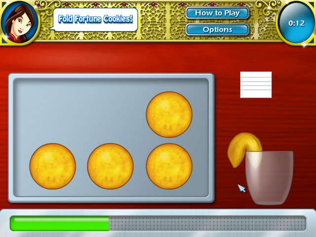 play free online games cooking academy 2