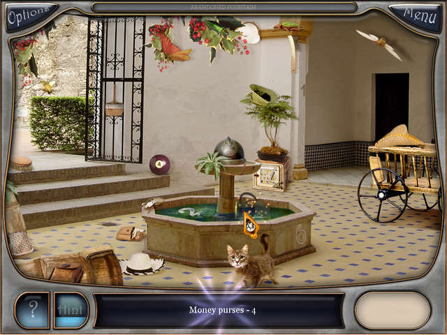 Play Angela Young 2 - Escape the Dreamscape
