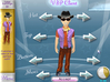 Posh Boutique screenshot 6