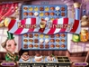 Play the full version of Pastry Passion