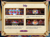 Pastry Passion screenshot 5