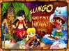 Slingo Quest Hawaii screenshot 1