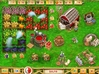 Ranch Rush screenshot 2