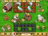 Ranch Rush screenshot 4