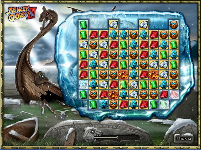jewel quest 3 free online game