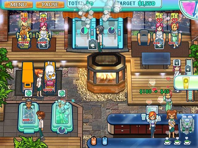 juego de casino online volcano para dinero virtual