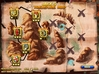 Gold Rush - Treasure Hunt screenshot 3