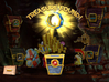 Gold Rush - Treasure Hunt screenshot 5
