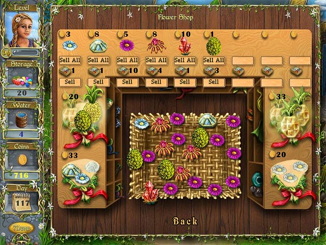 Play Magic Farm