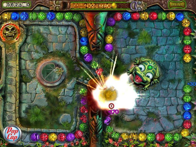 full version download no trial zuma deluxe free
