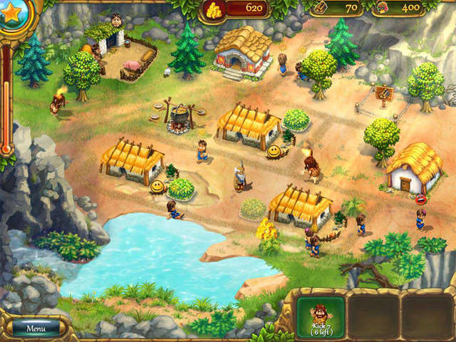 Download Game Pc Ringan Ram 512