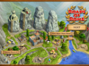 Roads of Rome Double Pack screenshot 1