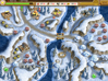 Roads of Rome Double Pack screenshot 2