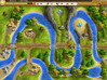 Roads of Rome Double Pack screenshot 3