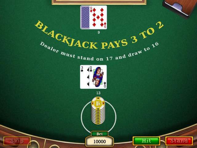 casino manager game free download