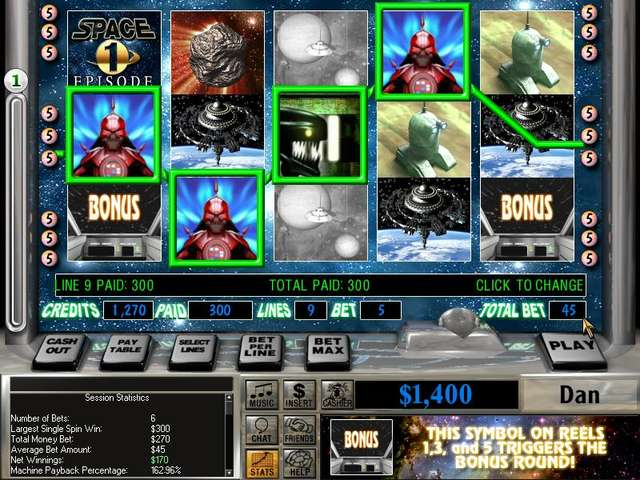 reel deal casino quest download