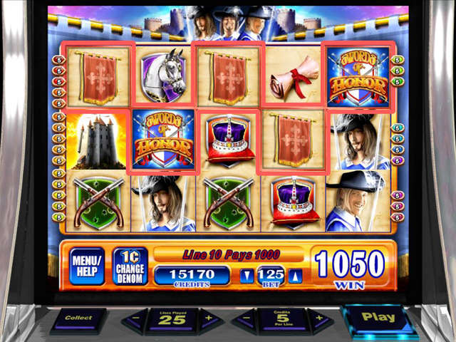 free online casino slot machine games 300 gaming pc