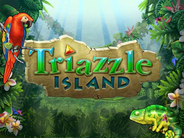 Windows 3 Game: Triazzle : Dan Gilbert : Free Download ...