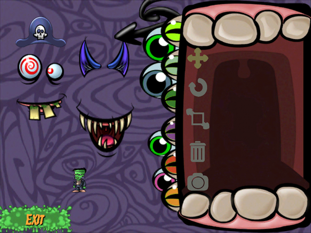 Play Creepsy and Cutesy Double Pack