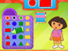 Nick Jr. Bingo screenshot 2
