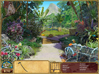 Marooned DoublePack screenshot 1