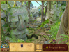 Marooned DoublePack screenshot 3