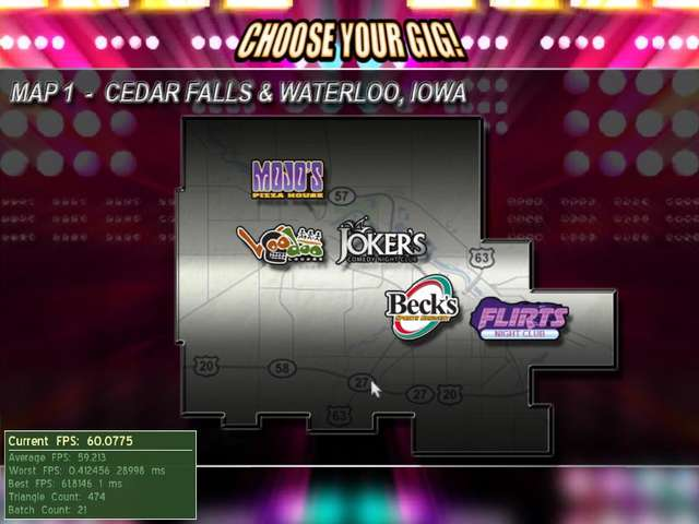 reel deal slots downloads for pc 100% free