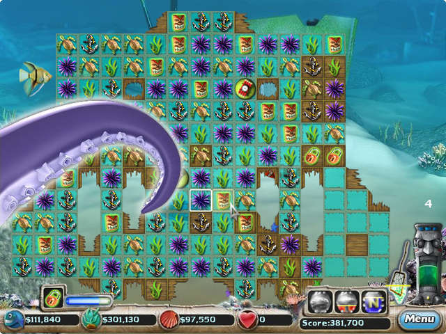 reef club casino free download
