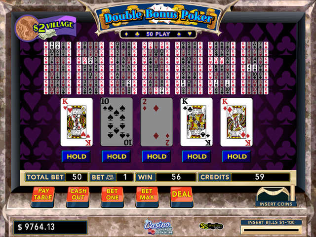 vegas club casino download