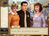 Primetime Television Mystery Bundle screenshot 4