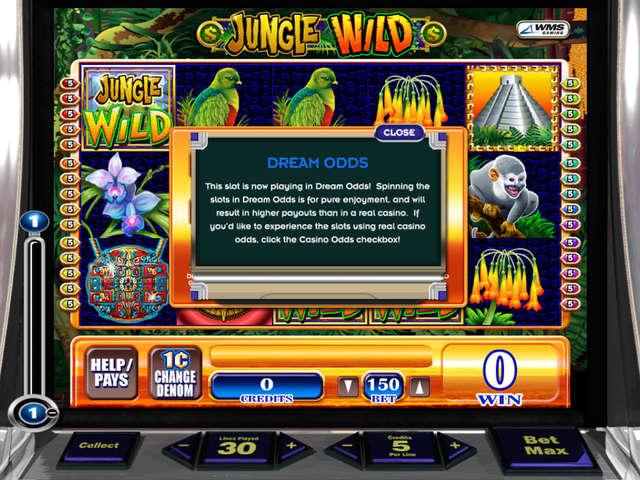 Dbd roulette wheel