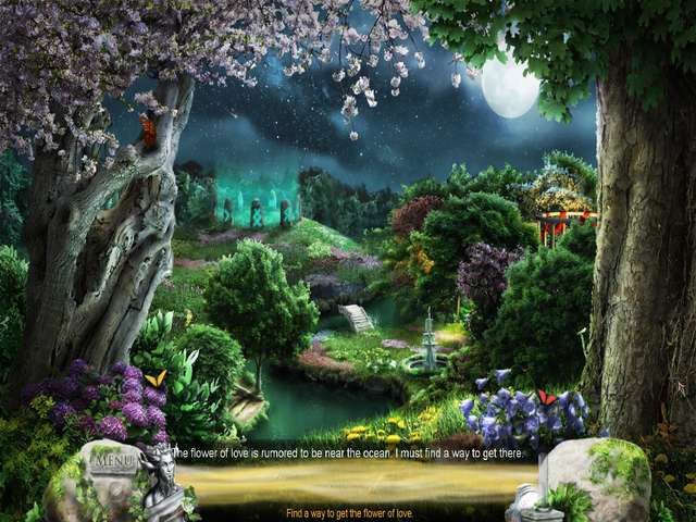 The Chronicles of Shakespeare 2: A Midsummer Night's Dream 2