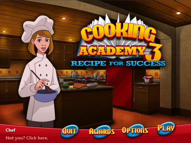 free games online cooking academy 3