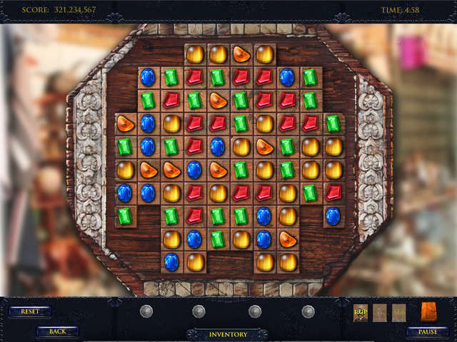play free online jewel quest mysteries 2