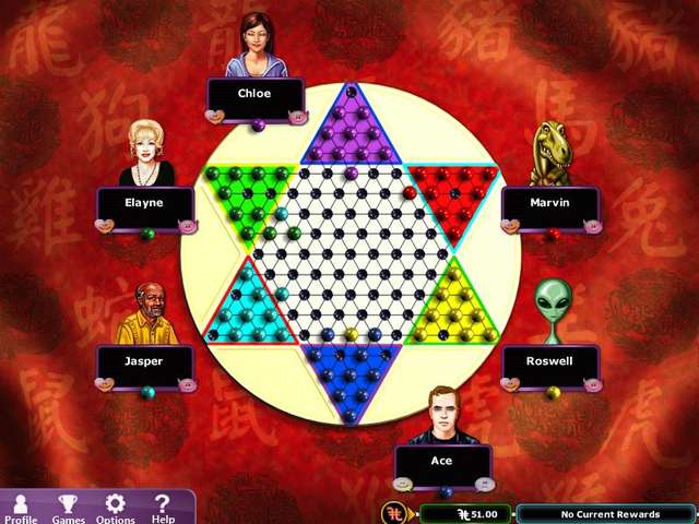 Play virusfree Card amp Casino Games download Free