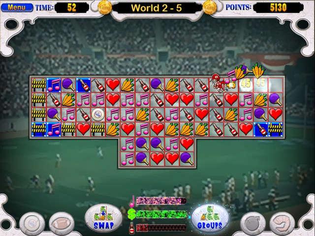 forrest gump game download
