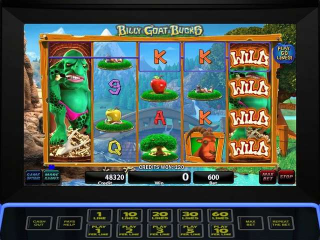 masque video slots download free