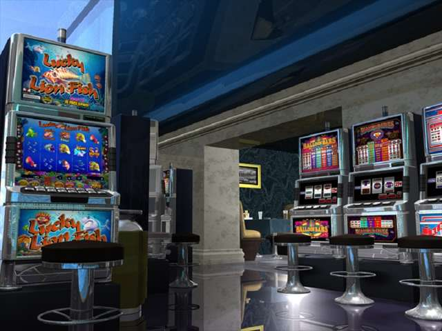 Play IGT Slots Texas Tea