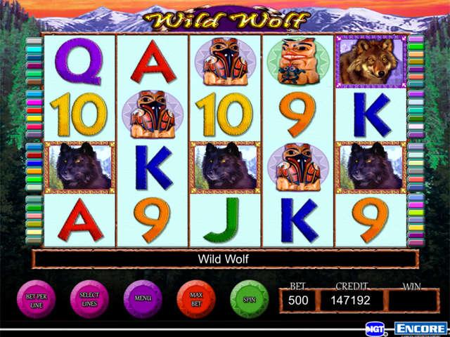 Mahjong 13 Slot Machine - Play Free Yoyougaming Games Online
