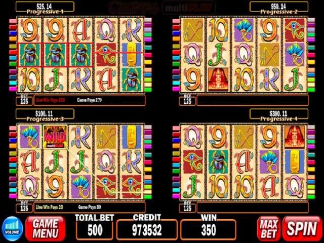 Candy Bars Slot Machine Online ᐈ IGT™ Casino Slots