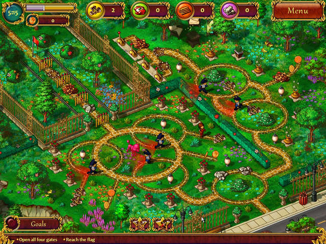 Download Gardens Inc 2 The Road to Fame for free at ...